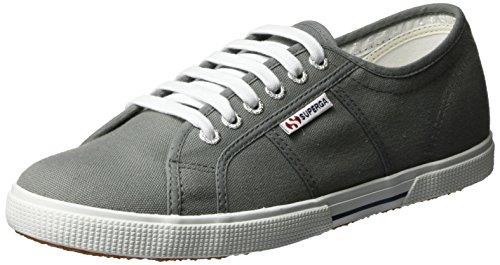 Superga 2950 Cotu - Sneakers unisex Grigio (Grey Sage 997)