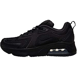 Best Epic Trends 416O1OCaaTL._SS300_ Nike Air Max 200 (Kids)