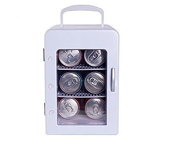 Mini Kühlschrank Wird Nicht Kalt : Gq elektronische warme und kalte boxen portable mini kühlschrank
