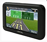 Magellan RM2210SGXUC Roadmate 4.3-Inch GPS Device Review