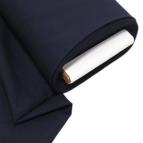 Fabric Bolt - Poplin Fabric 58