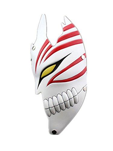 ichigo hollow mask resin - 7