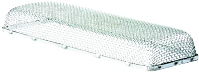 Camco 42140 Flying Insect Screen - FUR 100