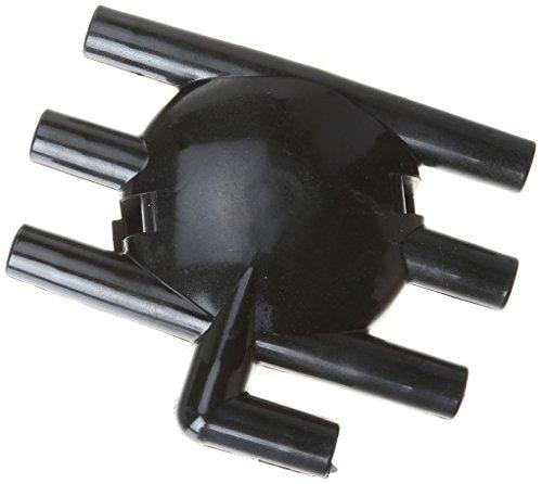 Standard Motor Products Al480 Distributor Cap