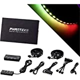 Phanteks PH-DRGB_SKT Digital RGB LED Starter Kit