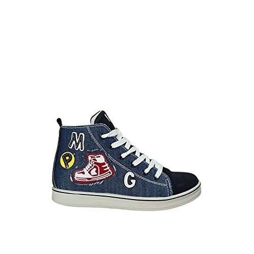 Primigi 1386100 Zapatos Niño Azul