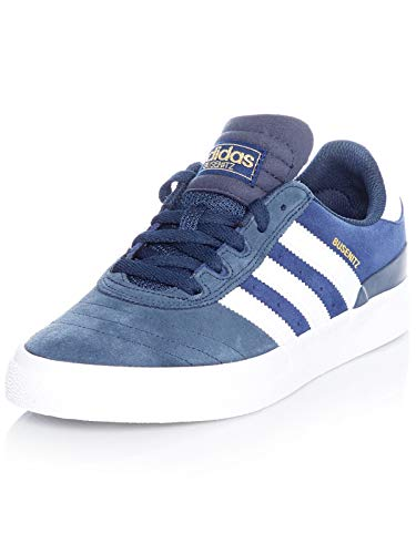 maruni Ftwbla Azuosc Busenitz Skateboard Bleu Hommes Chaussures Pour 000 De Vulc Adidas 17qRZ