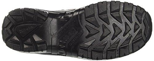 Beta Tools Sicherheitsschuhe Arbeitsschuhe Stiefel 7236B Leder Größe 42-45