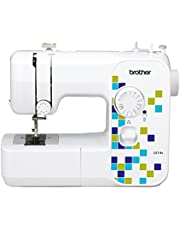 13% off Brother LS14S Metal Chassis Sewing Machine