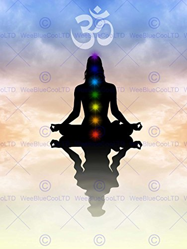 Pictures Peace Symbols - 7