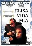 Elisa Vida Mia (NO ENGLISH) [Import]
