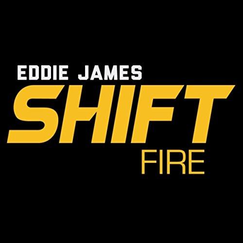 Amazon com: Freedom: Eddie James: MP3 Downloads
