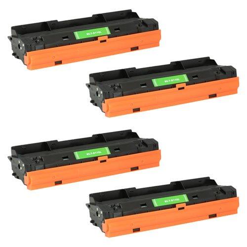 Amsahr TS-D116L Samsung Xpress SL-M2625D, M2825Dw, MLT-D1...