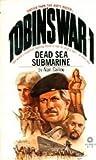 Dead Sea Submarine, Alan Caillou, 0523409583