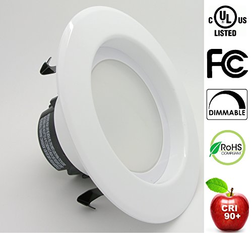 Retrofit Led Shower Light in Florida - 2