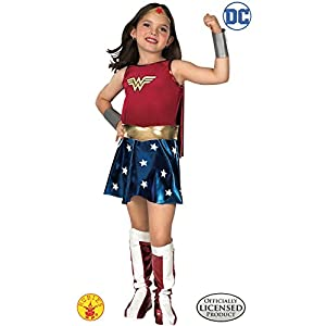 Super-DC-Heroes-Wonder-Woman-Childs-Costume