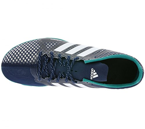 Adidas Adizero Ambition 3 W // eqtgrn ftwwht conavy-