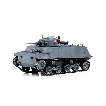 Dragon - Maqueta de tanque escala 1:72: Amazon.es: Juguetes ...