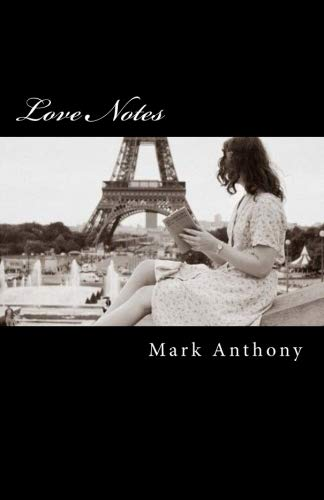 Love Notes (Best Love Poems For Wedding Ceremony)
