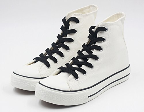 Sneakers Of Canvas Song Shoes White Thrones 2 Ice white Game Fire A And Black HpFq4wq