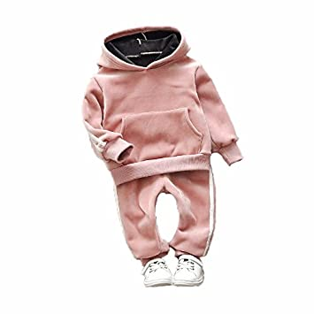 9be0a16c8279 XIU RONG Female Children 1-3 Years Old Female Baby Sweater Suit ...