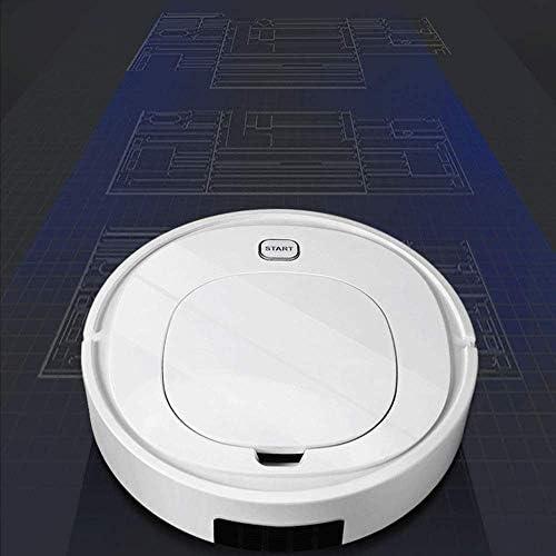 LIUCHANG Intelligente Balayage Aspiration du Robot balayer et éponger la Machine de Nettoyage à la Maison Paresseux liuchang20
