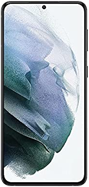 "Smartphone Samsung Galaxy S21+ 5G 128GB 6.7"" 8GB RAM 64+12+12MP"