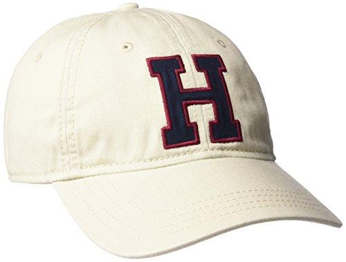 5d41cfab90 Tommy Hilfiger Men s Albee Dad Baseball Cap
