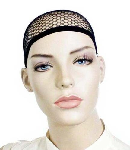 Cool2day®1 Pack High Quality Cheap Sale Unisex Wig Cap Liner Free Shipping (Wigs For Sale Cheap)