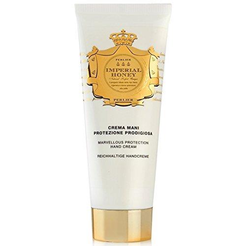 Perlier Hand Cream - 8