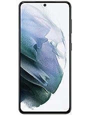 $545 » Samsung Galaxy S21 5G, US Version, 128GB, Phantom Gray - Unlocked (Renewed)