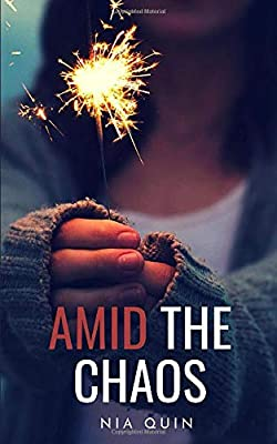 Amid the Chaos (Amid the Darkness): Amazon.es: Quin, Nia: Libros ...