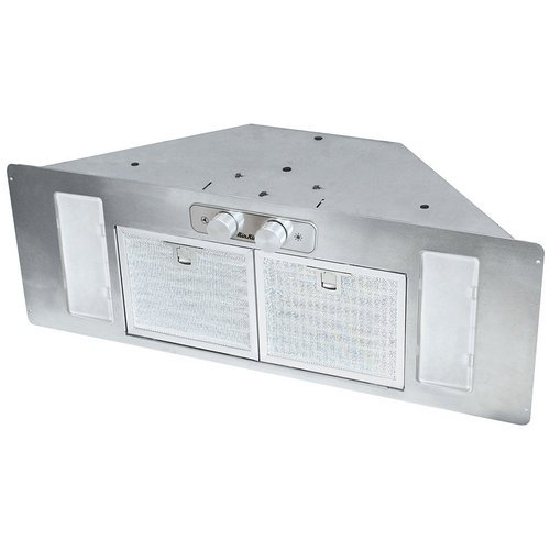 Air-King-Energy-Star-Stainless-Steel-Seville-Power-Unit-Hood-Insert