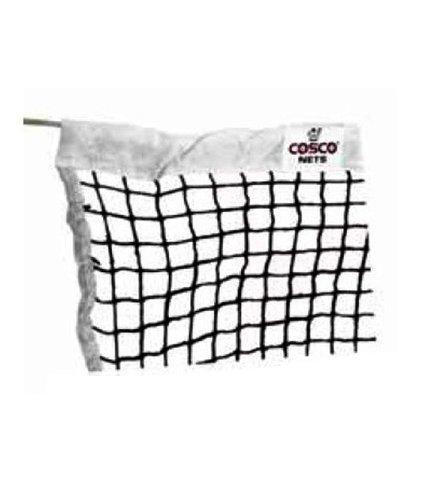 Cosco Volley Ball Net NYLON