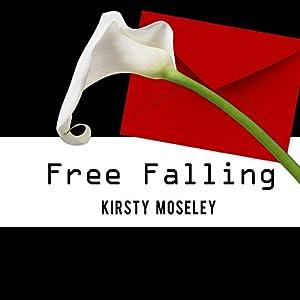 Free Falling Hörbuch