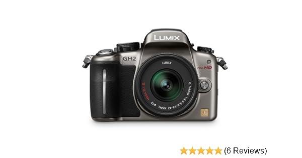 gh2 user manual free user guide u2022 rh globalexpresspackers co
