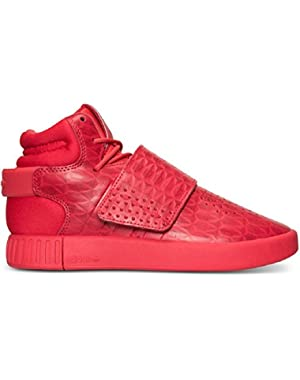 TUBULAR INVADER TRIPLE RED PRE-SCHOOL 2.5