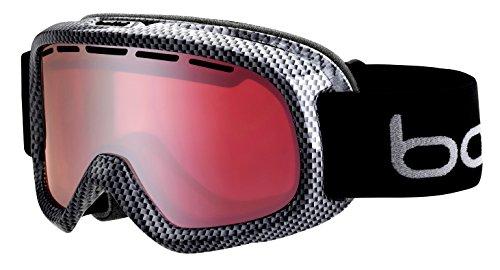 Bolle 21118 Bumpy Ski Google, Carbon