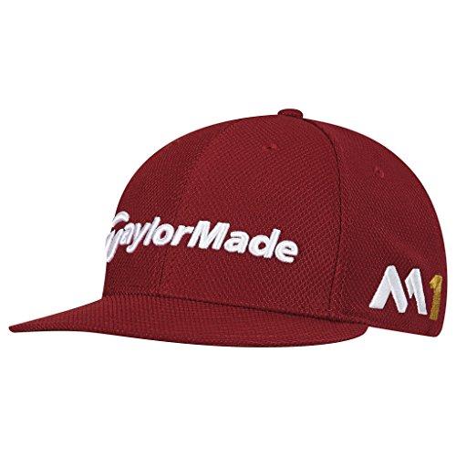 taylormade-tour-9fifty-cap