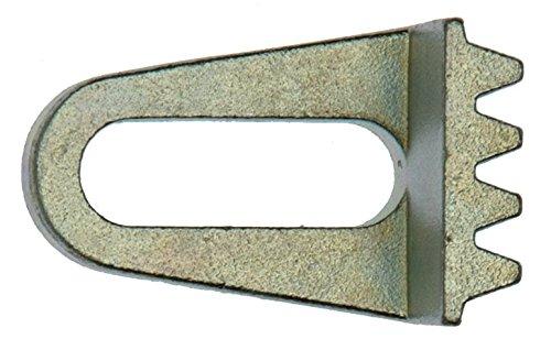 FRANKLIN Flywheel Locking Tool - Peugeot (TA445)