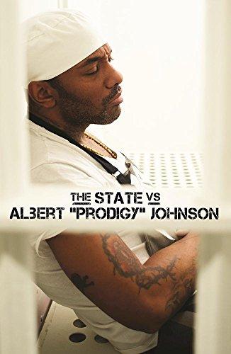 The State Vs. Albert