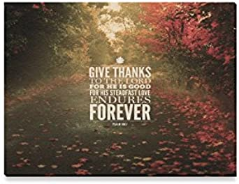 com bible verse bible quotes give thanks to the god of