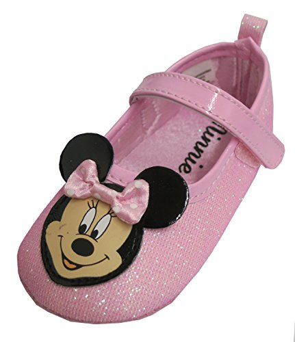 Disney Minnie Mouse Girls Dress product image