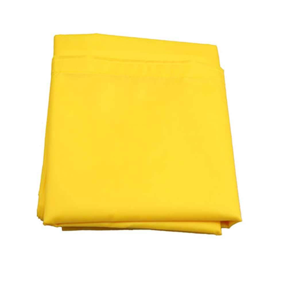 NRS Healthcare MultiMover - Sá bana bajera, color amarillo, 70 cm x 150 cm P23439