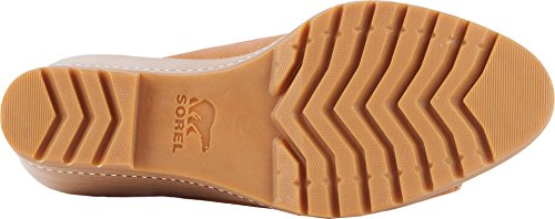 Brown SOREL V Hours After Slingback camel Womens nYxrYqOB