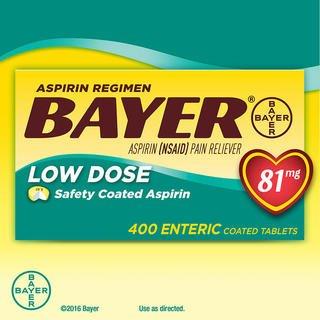 bayer-aspirin-regimen-low-dose-81mg-enteric-coated-tablets-800-count