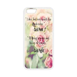 Diy Beautiful Quotes Sunflower Phone Case Cover For SamSung Galaxy S4 White Shell Phone JFLIFE(TM)