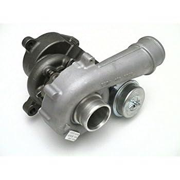 GOWE Turbocharger for Turbocharger K04 5304-988-0022 / 5304-970-0022 53049880022 Turbo for Audi S3 TT / Turbo for Seat Leon 1,8 T (1999-)  B8