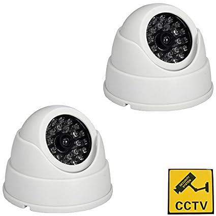 Camaras de vigilancia lima