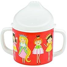 Sugarbooger Sippy Cup, Princess